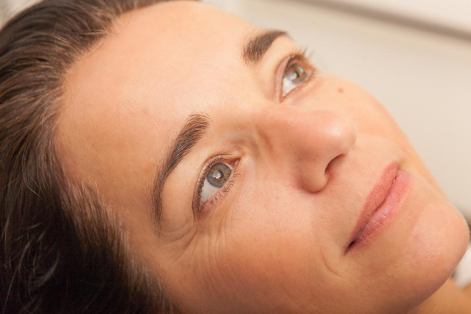 Gezichtsbehandelingen bij Van Iersel Wellness&Beauty Oosterhout