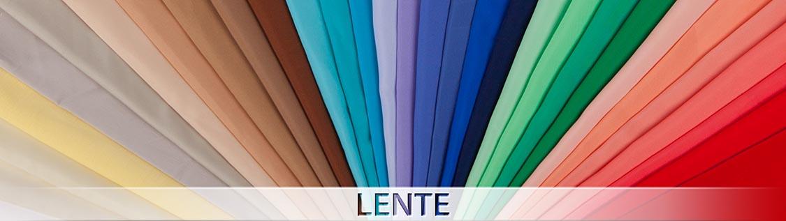 Lente kleur analyse bij Van Iersel Wellness&Beauty Oosterhout
