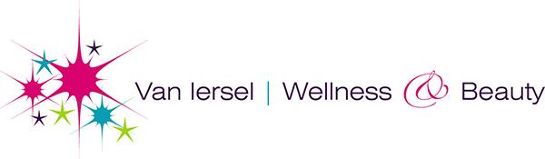 Van Iersel Schoonheidssalon Oosterhout Logo
