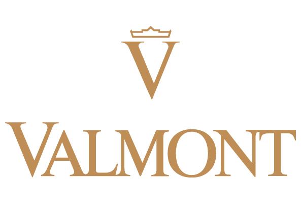 Valmont van Iersel Oosterhout
