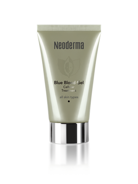 Neoderma - Partner in beauty Van Iersel Oosterhout