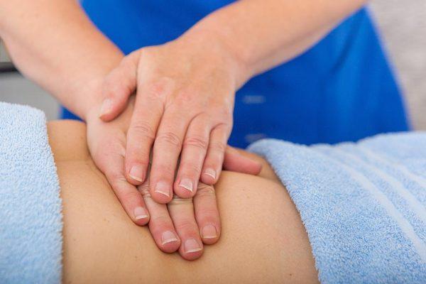 Body treatment arrangementen bij Van Iersel Oosterhout